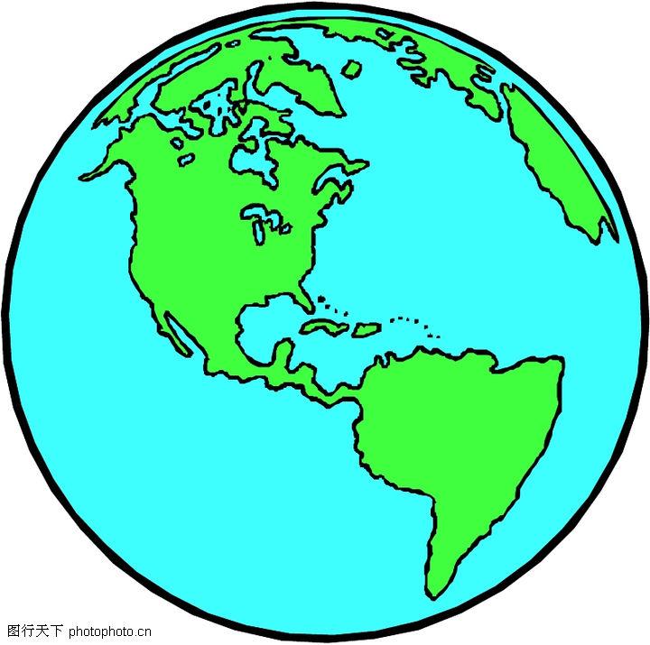 首页 矢量图库 军事科学 地球 >>地球0063.