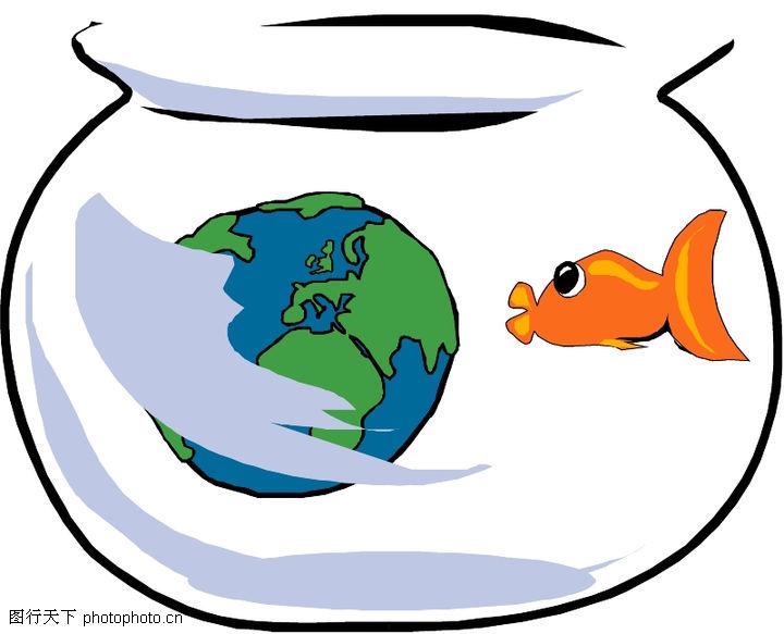 地球0241图片