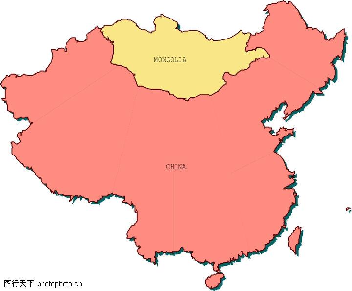 世界地图0209