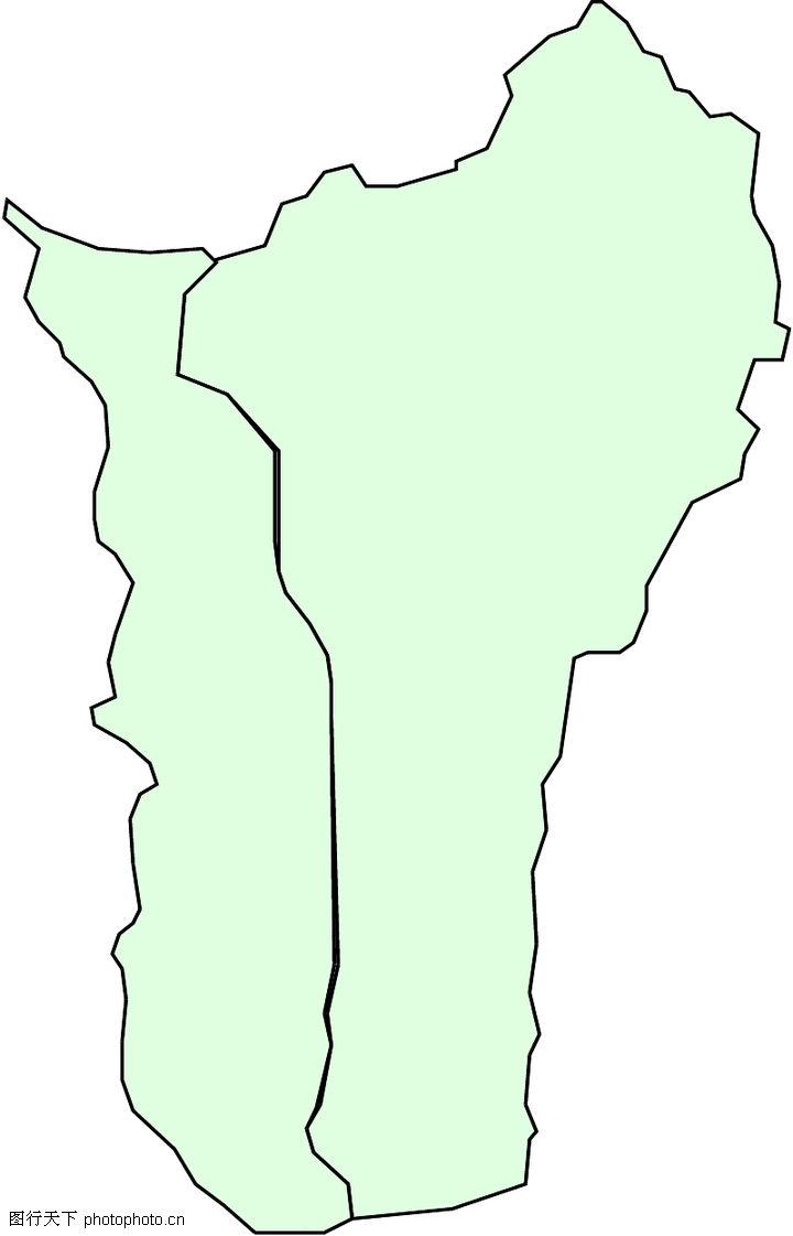 首页 矢量图库 名胜地理 世界地图 >>世界地图0236.