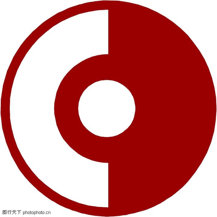 圆形形图案,微章图案,圆形形图案0291