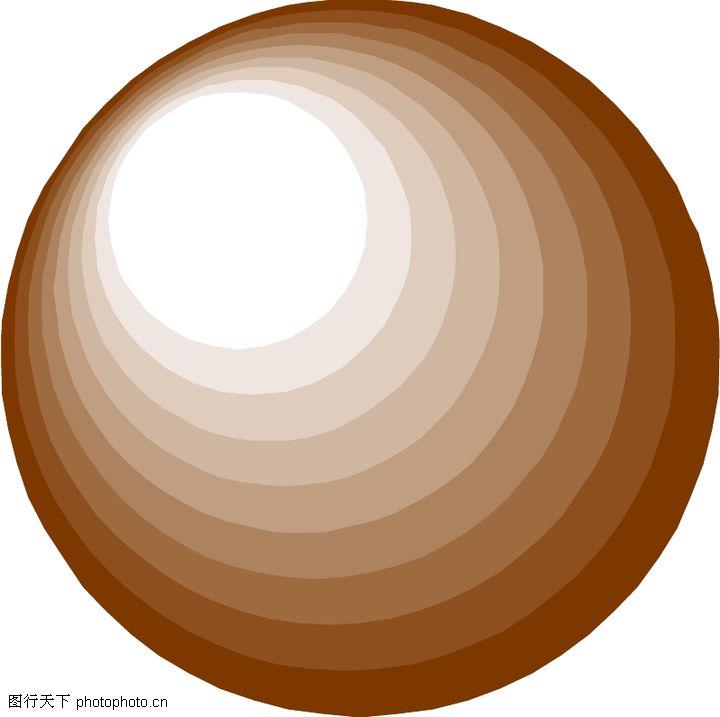 圆形形图案,微章图案,圆形形图案0297