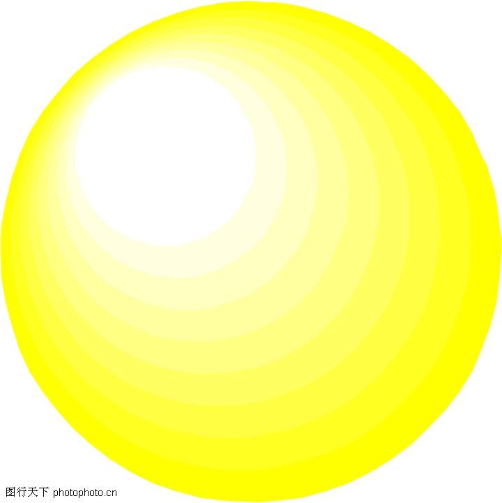圆形形图案,微章图案,圆形形图案0301