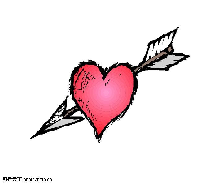 丘比特之箭下载 丘比特之箭简体中文共享版免费下载绿色版高清图片