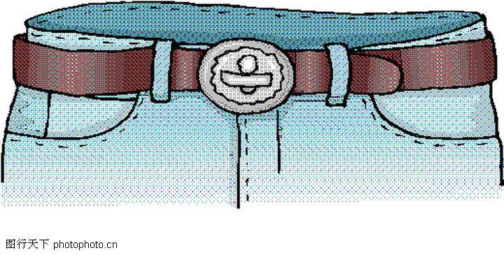 珠宝首饰,服装饰物,珠宝首饰0225