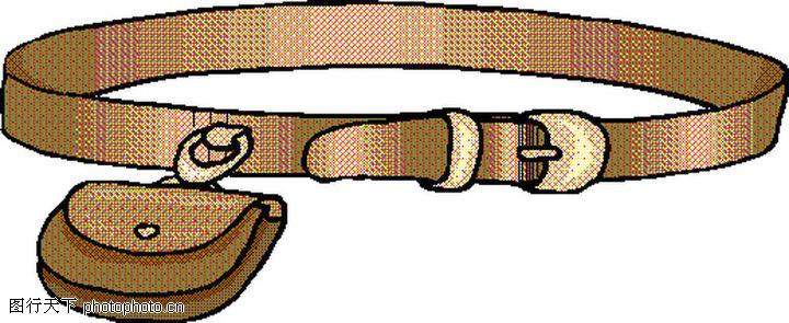 珠宝首饰,服装饰物,珠宝首饰0244