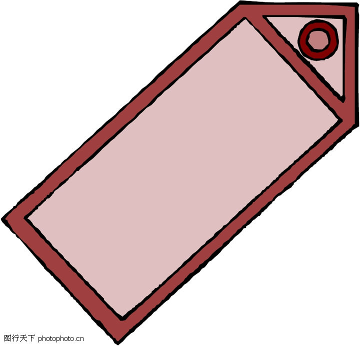 其它箭头,标识符号,其它箭头0154