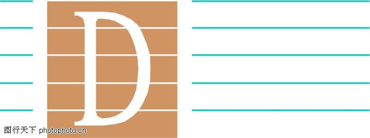 设计 矢量 矢量图 素材 720_270