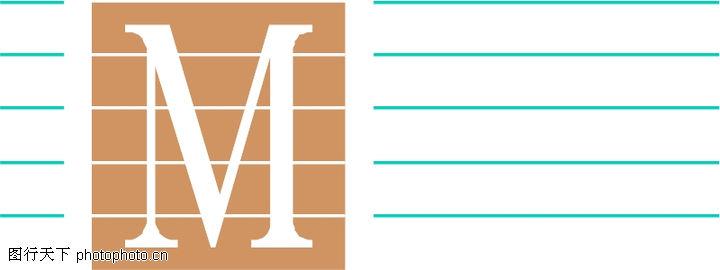 图片大全 m 字母图片 英文字母 艺术字母 字母设计 字母素材 创意字母图片
