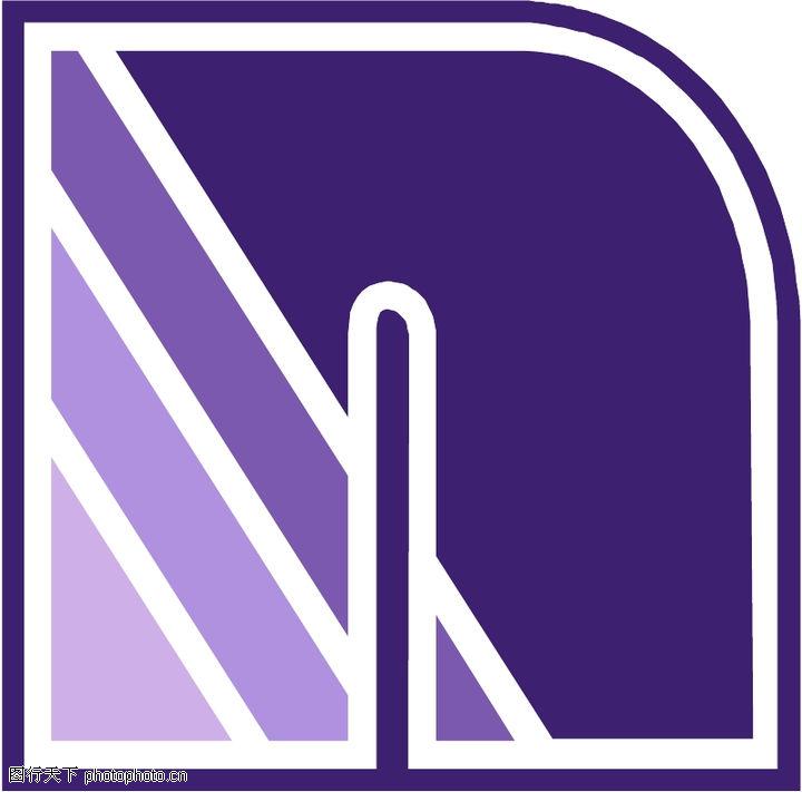 安卓N是什么东西 和普通的安卓系统 例如安卓5.1 有什么区别图片