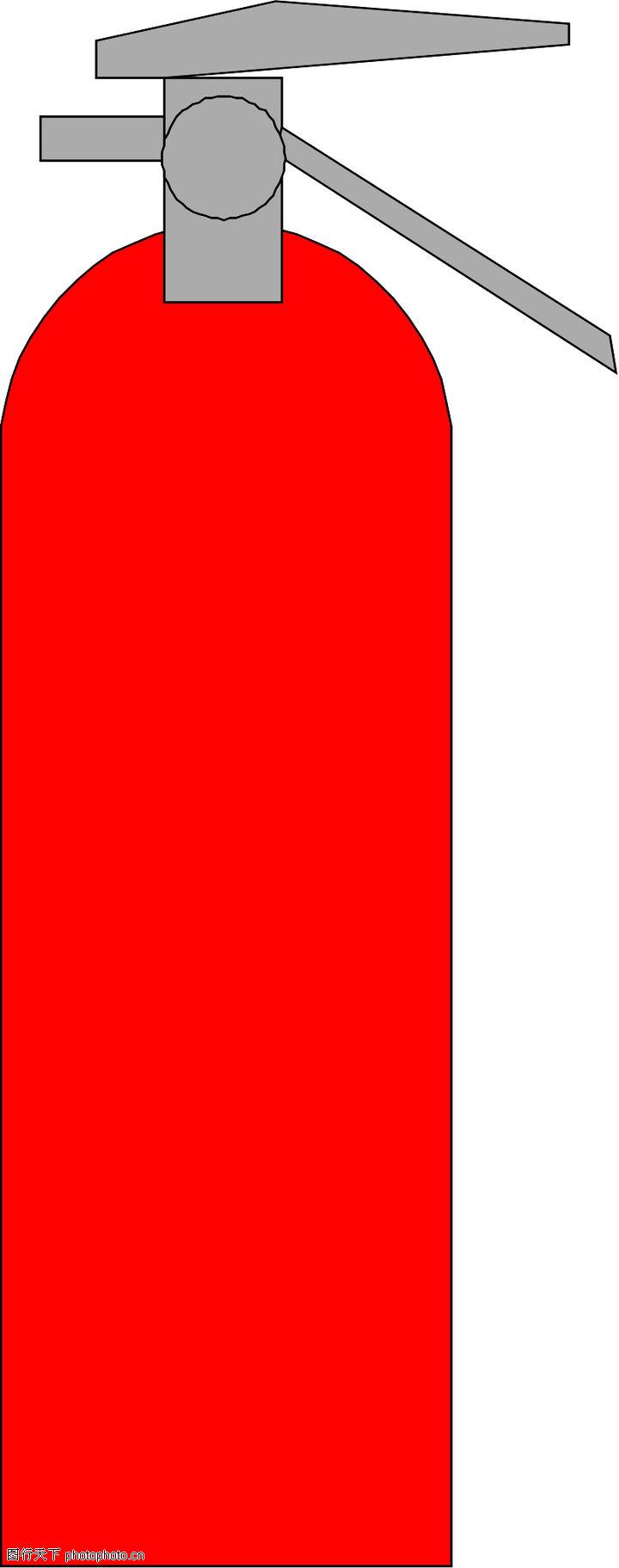 消防图例图纸图纸管道求符号v图例别墅图片