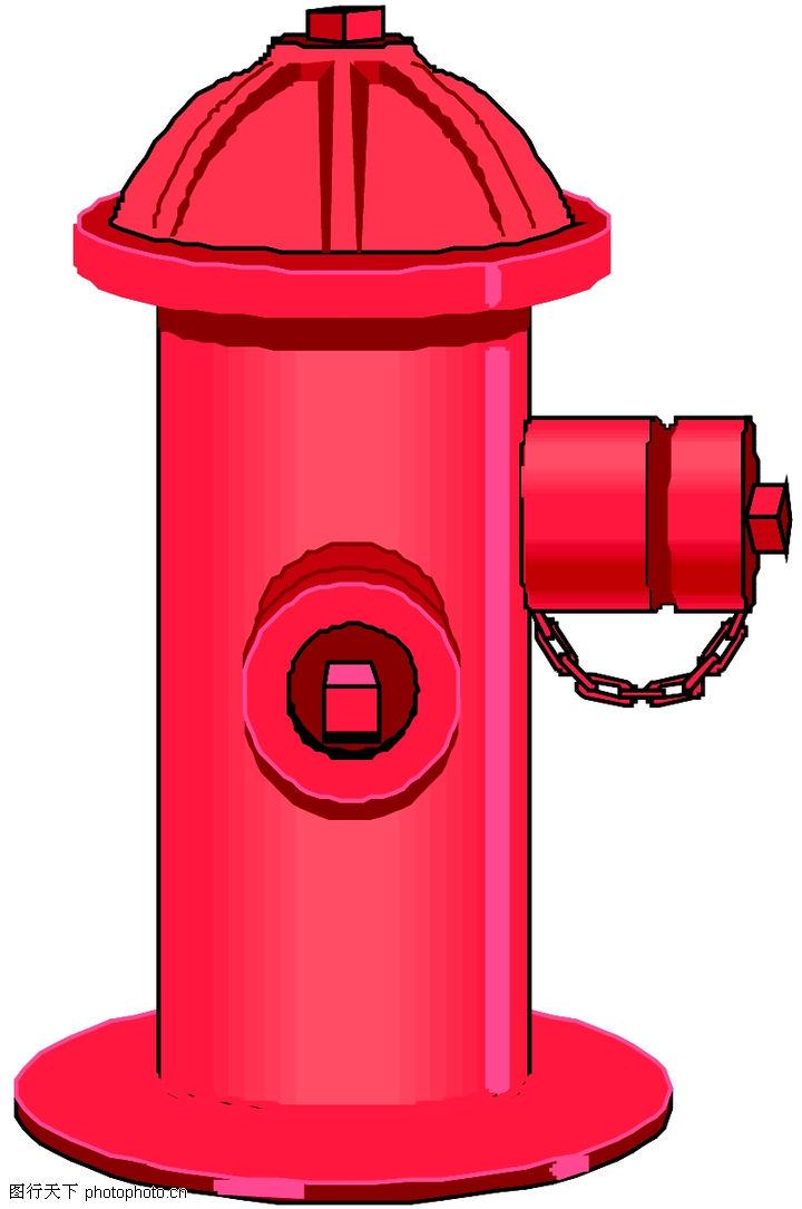 消防安全画图片大全幼儿消防安全图片大全消防安