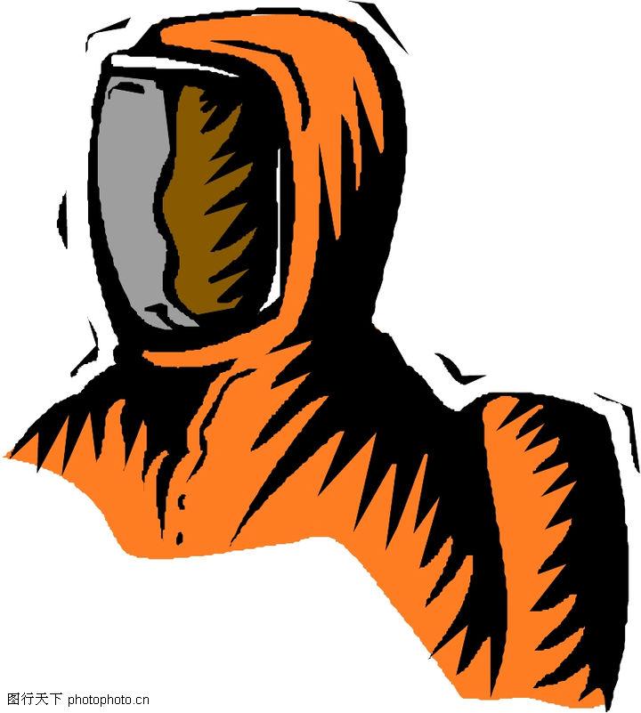 首页 矢量图库 标识符号 消防安全 >>消防安全0264.
