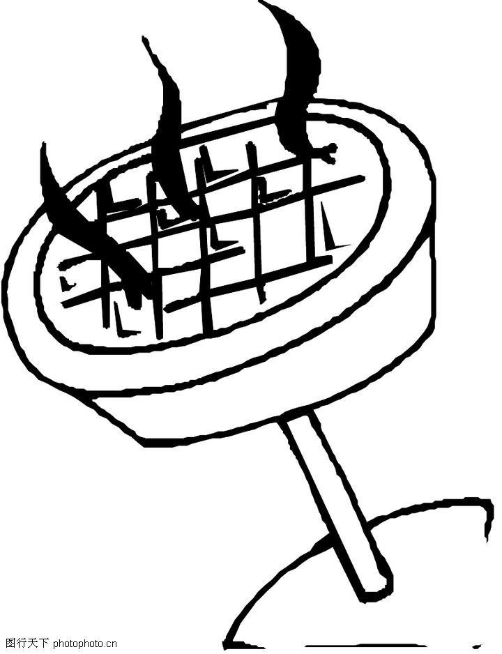 简笔画 手绘 线稿 720_938 竖版 竖屏