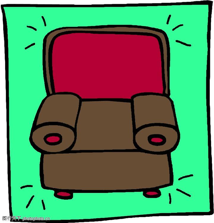 家具,用品,家具0334