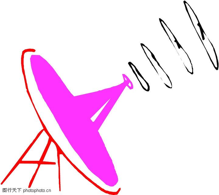 电话,用品,通讯设施,电话0025