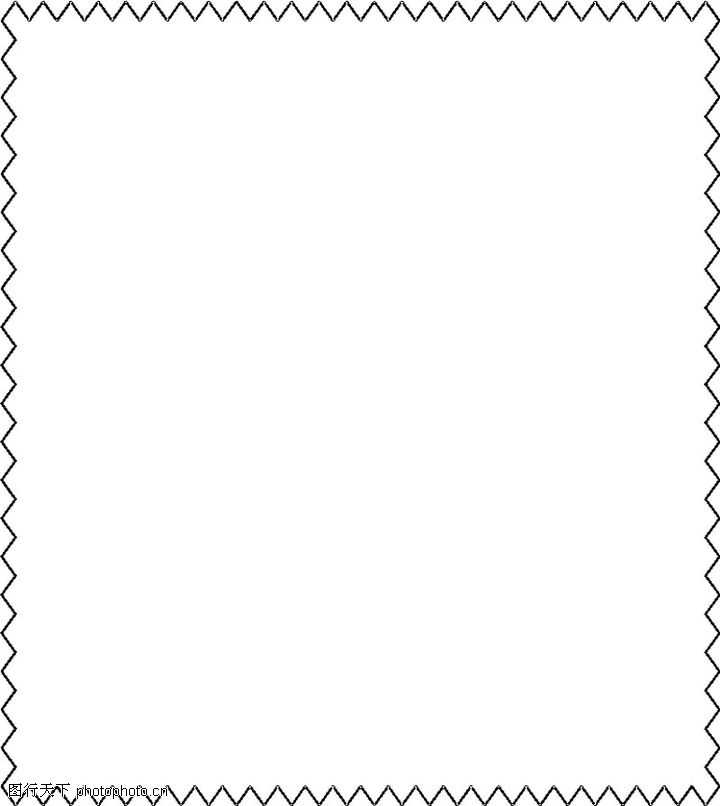ppt 背景 背景图片 边框 模板 设计 相框 720_806