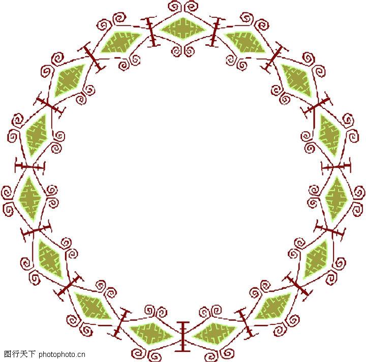品管圈圈徽如何设计