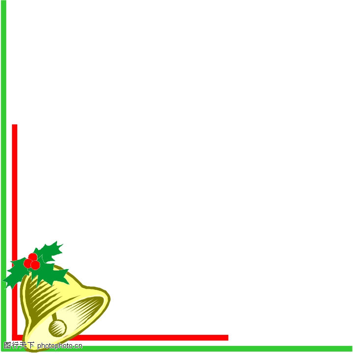 主题墙边框_板报主题墙边框设计_中班简单大方主题墙