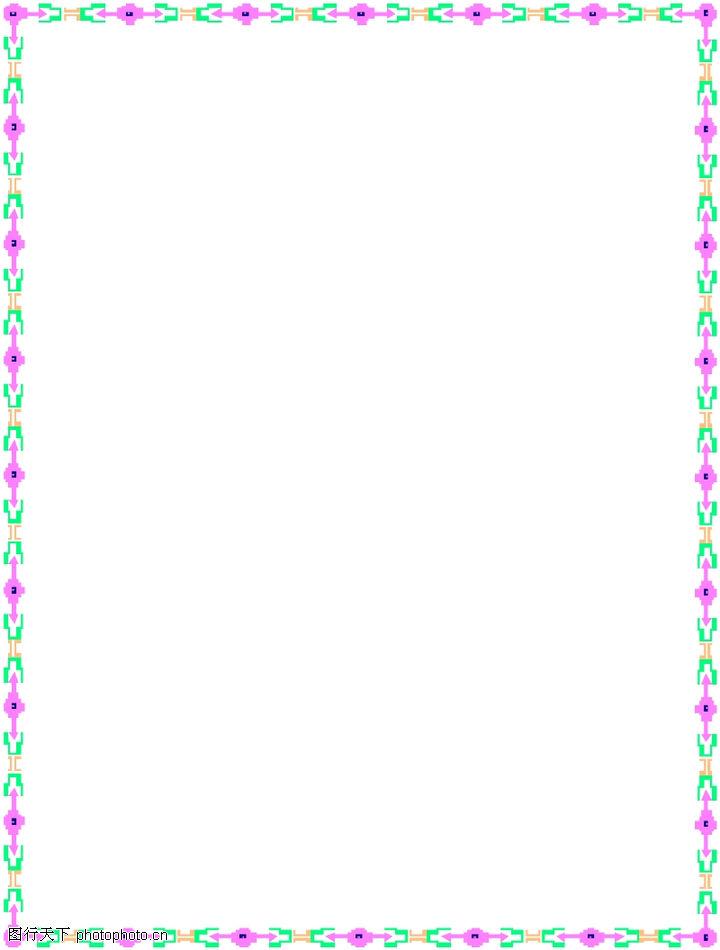 a4纸背景;