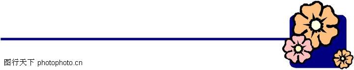 缤纷线条,边框背景,缤纷线条0253