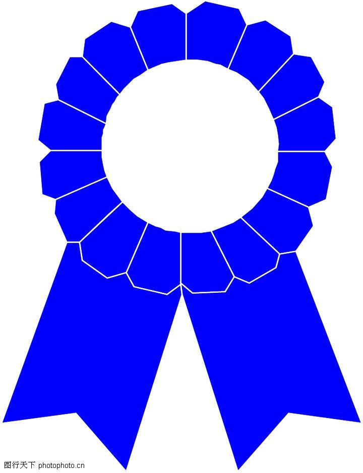 奖牌奖杯运动奖品体育世界矢量图库设计素材