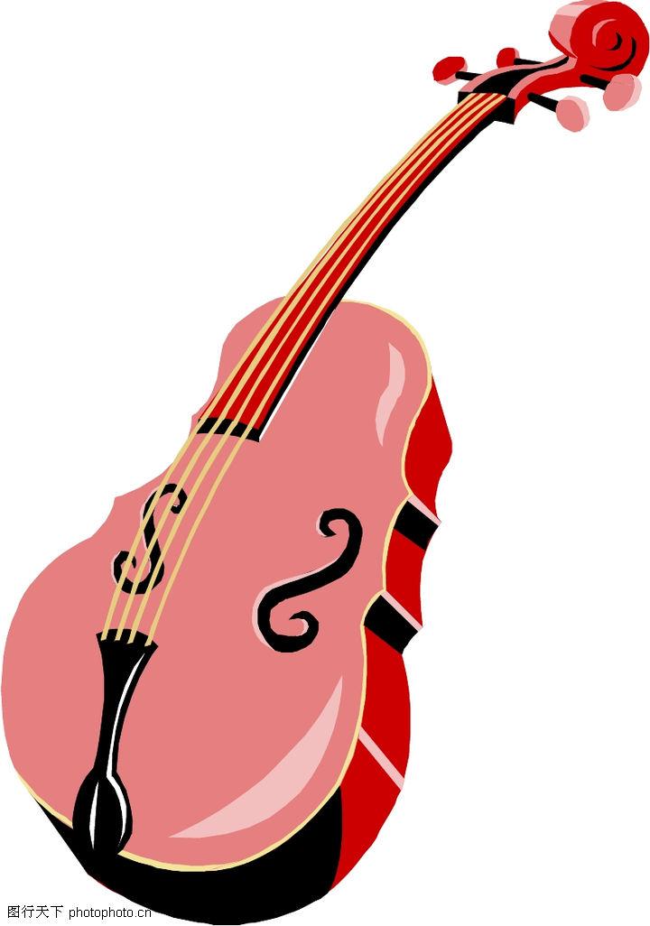 首页 矢量图库 音乐舞蹈 乐器 >>乐器0302.