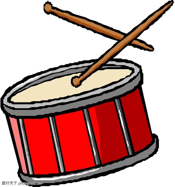首页 矢量图库 音乐舞蹈 乐器 >>乐器0356.