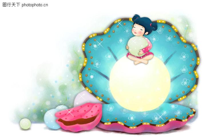 可爱小仙子0093