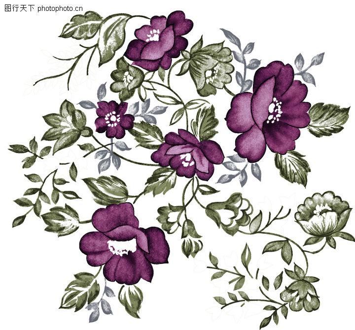 式花边花纹边框花纹花边素材中国风 花纹花边素