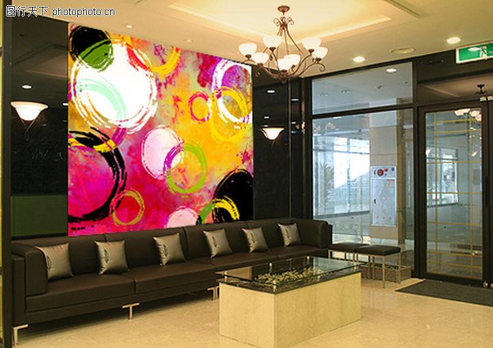 时尚纹理,花纹边框,客厅 壁画 装璜,时尚纹理0073
