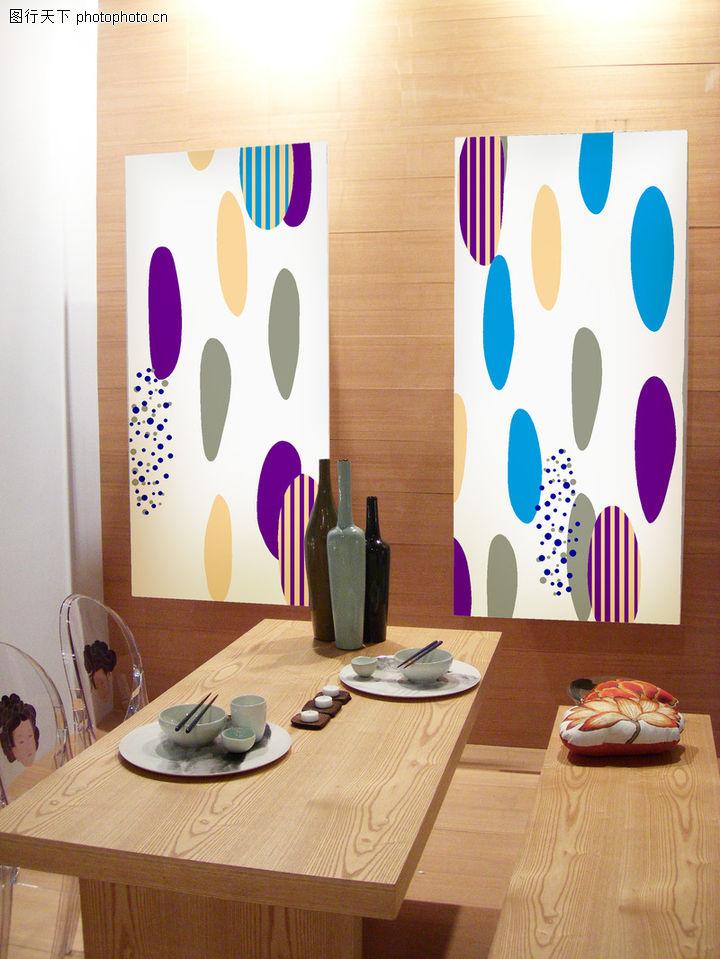 时尚纹理,花纹边框,画室 颜料板 木桌,时尚纹理0077