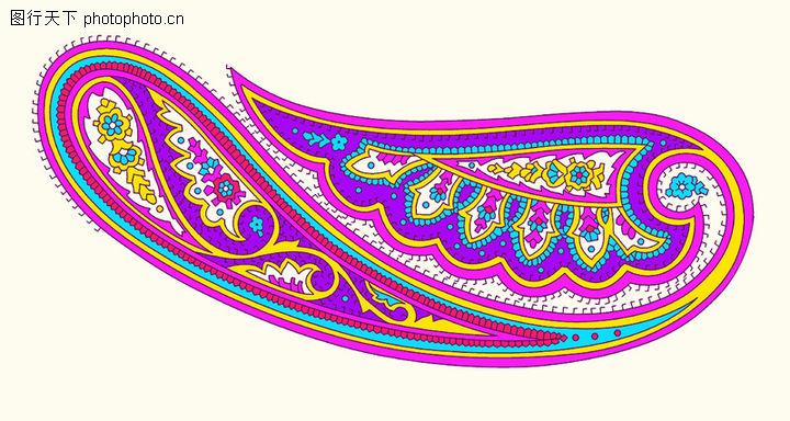 饰角素材,花纹边框,饰角素材0147