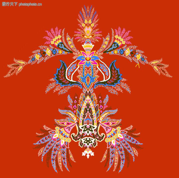 饰角素材,花纹边框,饰角素材0173