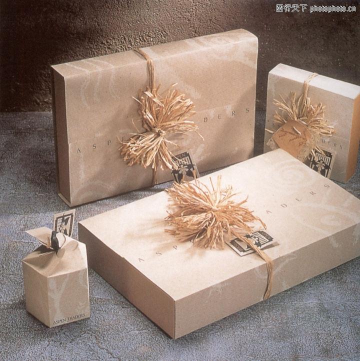 纸品创意设计,包装设计