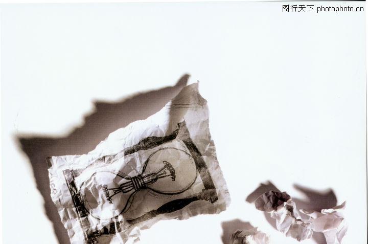 文教,广东摄影年鉴2007,灯泡 实脸 图纸,文教0001