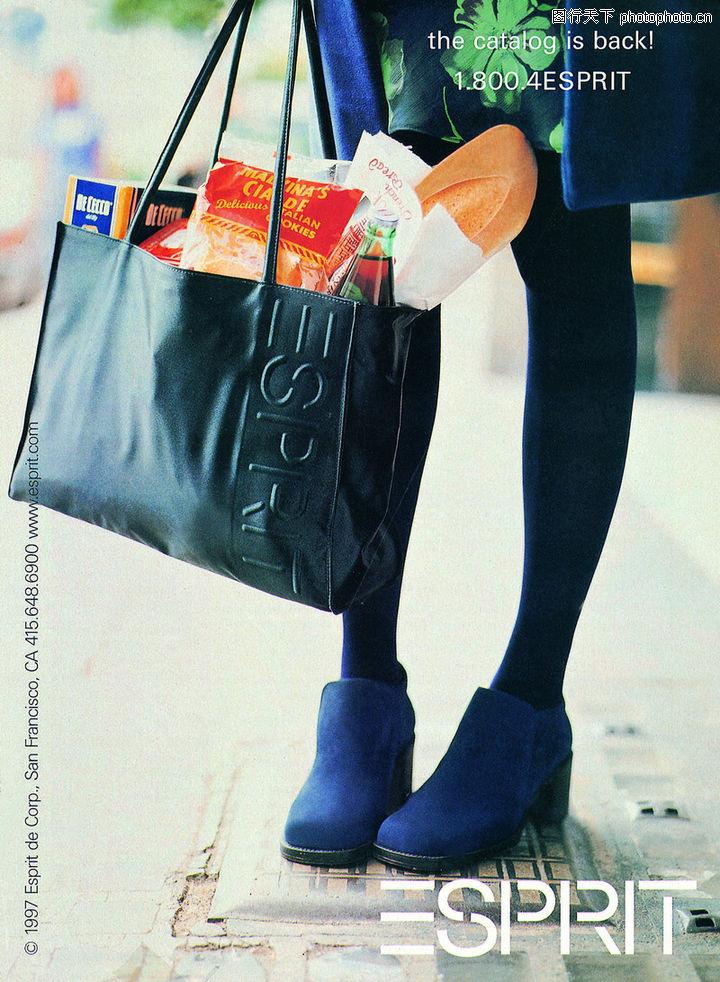 服装饰物,食品服饰化妆品,服装饰物0257
