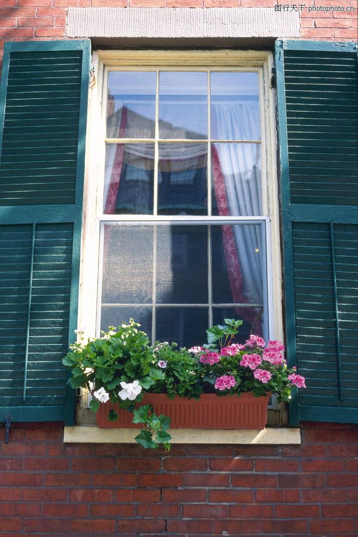 两层楼外墙瓷砖效果图 二层楼房外观效果图 农村房屋设计图