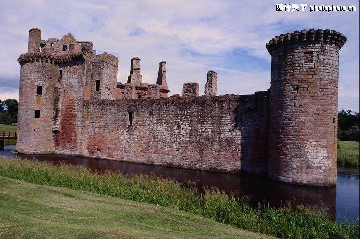 英国城堡0080