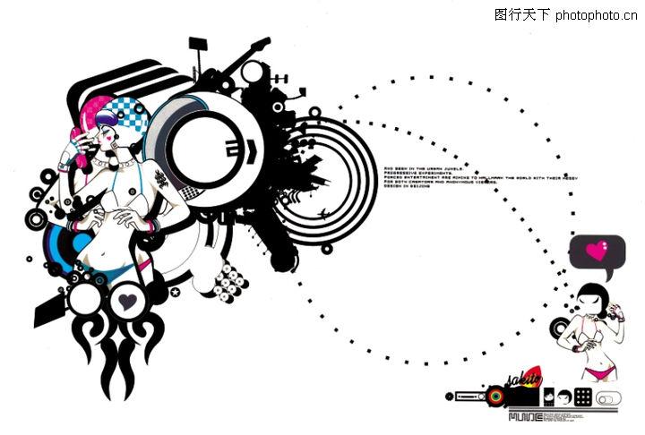 超现实广告作品,广告创意,海报 含义 意境,超现实广告作品0097