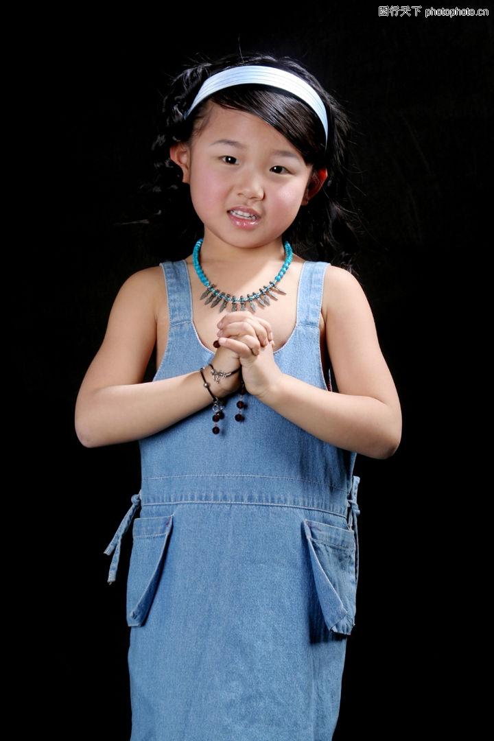 可爱造型,亲子教育,双手 抱拳 恭喜,可爱造型0017