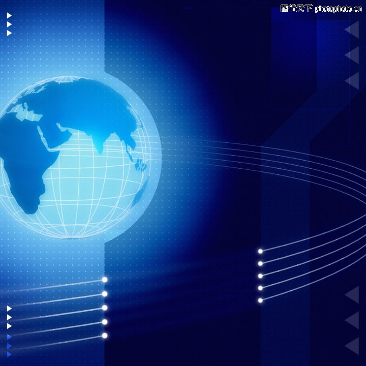 科技底纹,底纹,科技之光 东半球,科技底纹0040