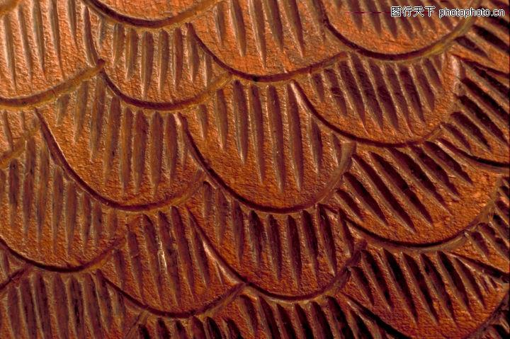 自然底纹,底纹,鳞片 形状 雕琢,自然底纹0010