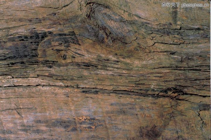 自然底纹,底纹,自然底纹0058