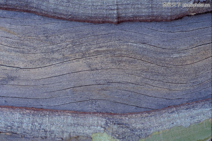 自然底纹,底纹,自然底纹0074