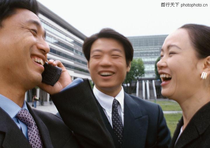 商业图库0009-表情表情图-情景表情男友-夸张要钱商业商业包的坑图片