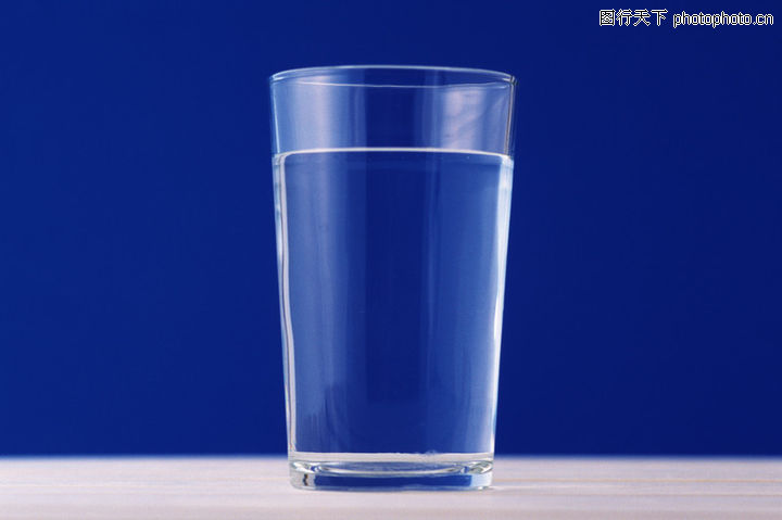 玻璃图片0052-玻璃图片图-静物系列图库-静物图片