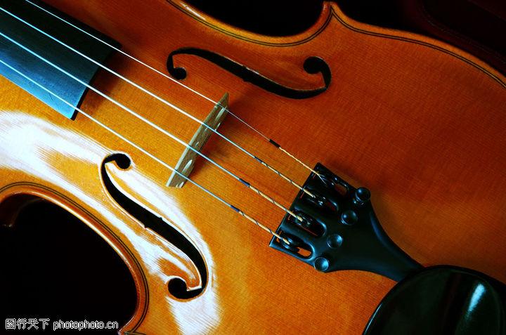 小提琴 艺术图片 乐器 吉它 琴弦图片