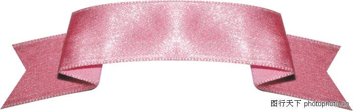 条形边框 图片素材-花边底纹图片素材-蚂蚁图库-千万; 装饰类 彩带 泛