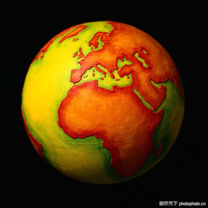 地球0007图片